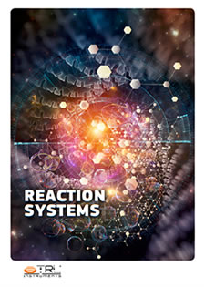 Reaction Systems -Catalog